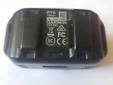 US Stock: Garmin PT6 Dog Training Barklimiter device