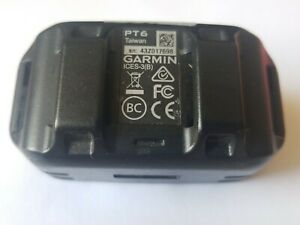 US Stock: Garmin PT6 Dog Training Barklimiter device