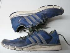 Adidas Adipure 360.2 Gr. 47,5 / US 12,5 / 30,5 cm Artikel # B40937 blue green