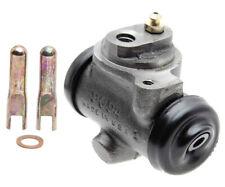 Drum Brake Wheel Cylinder-Element3 Rear Right Upper Raybestos WC17013