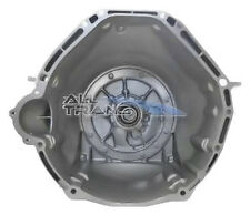 Auto Trans Assembly ALLTRANS A107005 fits 04-07 Ford E-350 Super Duty 6.0L-V8