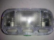Peugeot 407 Citroen Xsara Picasso Fiat Ulysse INTERIOR CEILING LIGHT PBTPGF301