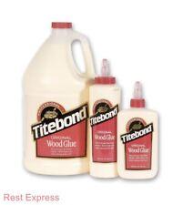 Titebond Original 3.8 litre (1 US Gallon)