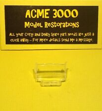Acme 3000 Model Restorations Ebay Stores