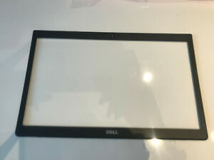 Genuine Dell Latitude E7480 Screen Bezel Front Bezel FA1S1000N00