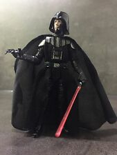 Star Wars Figur Darth Vader Black Series Hasbro 3 3/4""