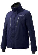 Beretta Men's Light Active Jacket size Large Blue Total Eclipse $275.00 RETAIL