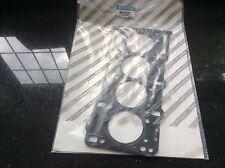 Fiat Panda Punto Grande Punto 500 Idea Doblo Head Gasket Part Number 55209072