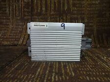 05 06 Ford Expedition Audio Radio Amp Amplifier 2005 2006 3W1T-18C808-AD