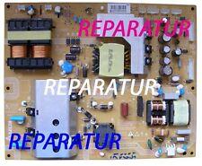Philips TV Netzteil Reparatur 37PFL9604H/12 DPS-298CP - A