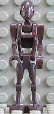 LEGO Star Wars - Commando Droid aus Set 9488 75012 / sw359 NEUWARE