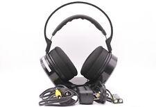Sony MDR-RF925R Wireless Headband Headphones - TESTED(430)