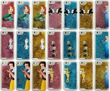 Mickey Mouse Rigid Plastic Cases & Covers for iPhone 5