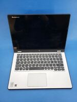 """FOR PARTS Lenovo 20332 YOGA 2 11 12.1"""" Pentium N3540 2.00GHz 4GB No HDD Laptop"""