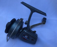 Vintage Daiwa 401RA Spinning Fishing Reel Old Rod Tackle Memorabilia Korea RA