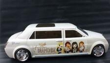 Doll Vehicle