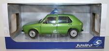 Solido Auto-& Verkehrsmodelle für Volkswagen