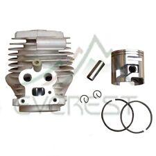 partner chainsaw parts amp accessories ebay echo chainsaw fuel filter makita chainsaw fuel filter