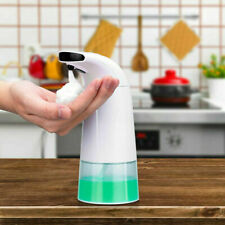 Xiaomi Foaming Hand Soap Dispenser Auto Induction Washer Hand Washing Device