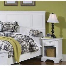 Trend White Bedroom Furniture Set Remodelling