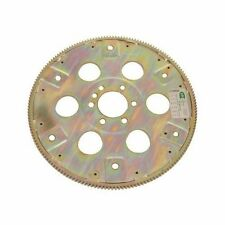 SCAT FP-460-SFI Flexplate SFI Approved Ford 460 External Balance 164-Tooth