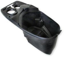 Casque fois capot intérieur Boîte pour Peugeot Speedfight 1 2 tkr vivacity