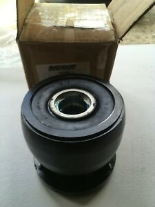 MERCRUISER ENGINE COUPLER #14505A2--NEW IN BOX