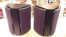POLK AUDIO FXi3 surround Speakers