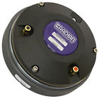 """Radian 745PB 1.4"""" High Frequency Compression Driver 16 ohm"""