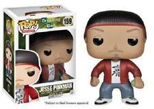 *NEW* Breaking Bad: Jesse Pinkman POP Vinyl Figure by Funko