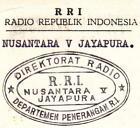 1982+QSL%3A+RRI+Radio+Republik+Indonesia%2C+Jayapura%2C+Indonesia
