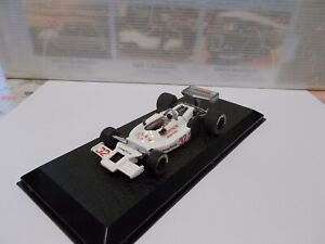 cp/43 ralt rt1 ford theodore gp del sud africa 1978 rosberg
