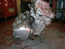 Honda CBR1000 FK FJ FH 1988-90 engine for spaires