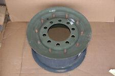 wheel rim, pneumatic tire/2-piece bolt together,M939/ 2530-01-303-0801