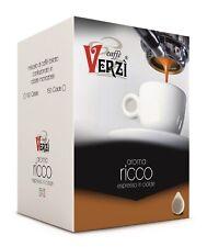 150 CIALDE CAFFE VERZI ESE 44MM MISCELA AROMA RICCO