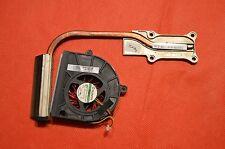 Asus x53u ventilateur CPU Fan sunon magnétique