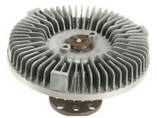 For 2002-2009 Chevrolet Trailblazer Fan Clutch Global Parts Distributors 13277FJ