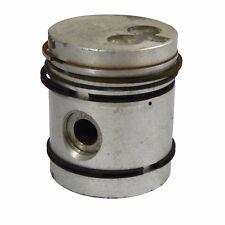 BMC Piston Kit For Austin 2.2 +20 8G265020