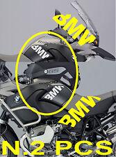 BMW R 1200 GS  - ( SERBATOIO - TANK ) - adesivi /adhesives /stickers / decal