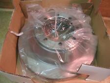 Pro Plus P680689 Rear Disc Brake Rotor 08-17 Ford E450 09 10 11 12 13 14 15 16