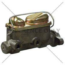 Brake Master Cylinder-Premium Master Cylinder - Preferred Centric 130.65013
