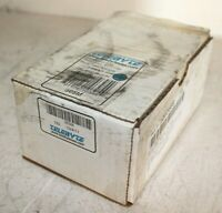 New in Box Telebyte Convertor 1060689 RS232 to 485 Interface Convertor
