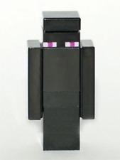 Lego Mini Figure - Minecraft - Micromob Enderman- (min008)