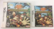 Dk Jungle Climber Version US DS