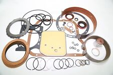 A727 Rebuild Kit 71-79 A-727 Torqueflite 8 Transmission Master Overhaul Dodge