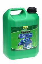 TETRA POND ALGOREM 3L Wirkt schnell und gezielt gegen grünes Wasser Schwebealgen