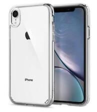 Spigen Cases, Covers and Skins for Apple iPhone XR