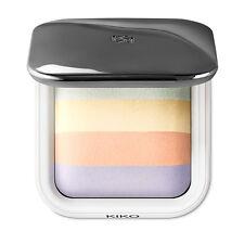 KIKO correzione colore frontale di fissaggio al forno polvere