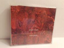 Lullacry – Alright Tonight (CD, 2003, Spinefarm)