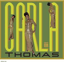 R&B/Soul Mono Music LP Records